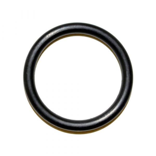 #57 O-Ring (18 Kit)