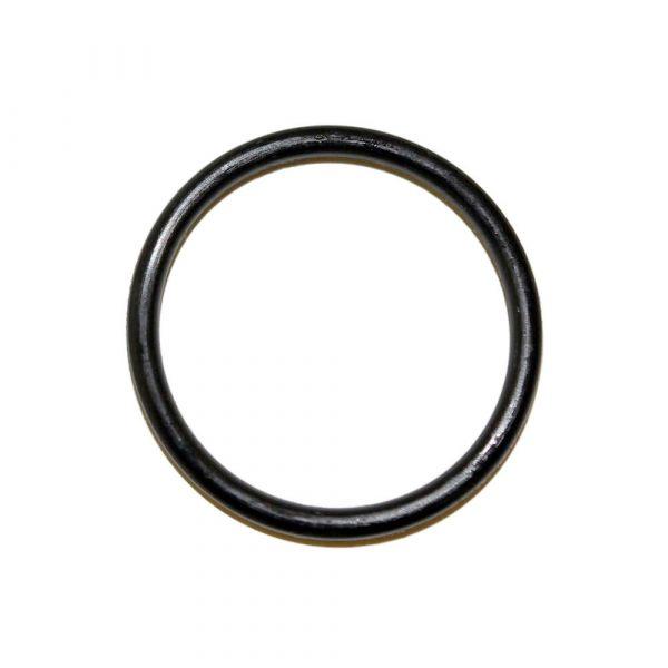 #58 O-Ring (1 per Bag)