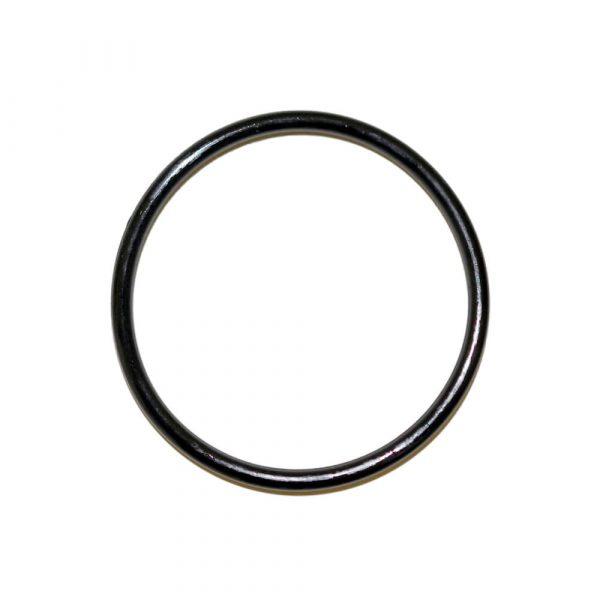 #59 O-Ring (8 Kit)
