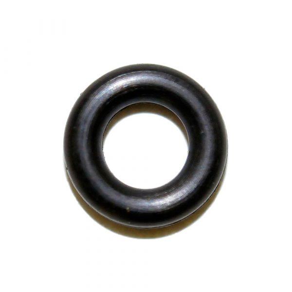 #61 O-Ring (36 Kit)
