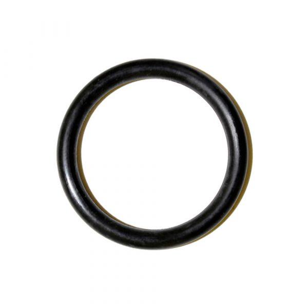 #63 O-Ring (20 per Bag)