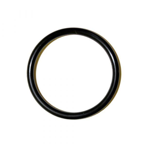 #64 O-Ring (20 per Bag)