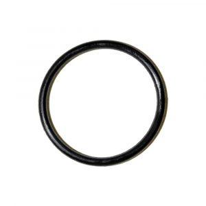 #66 O-Ring (1 per Bag)