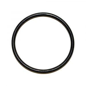 #67 O-Ring (1 per Bag)