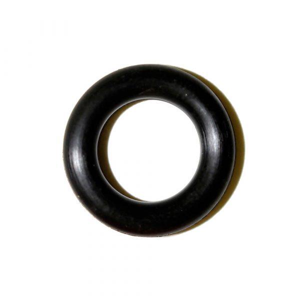 #72 O-Ring (1 per Bag)