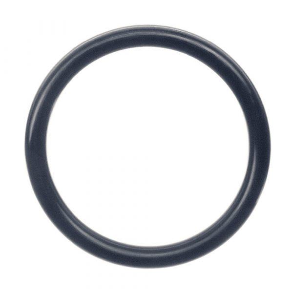 #104 O-Ring (1 per Bag)