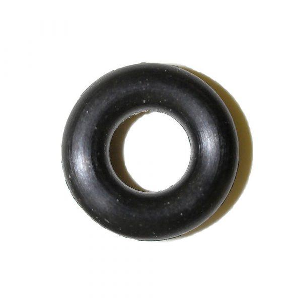 #90 O-Ring (20 per Bag)
