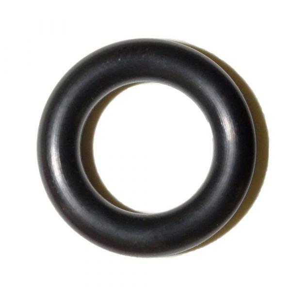 #91 O-Ring (18 Kit)