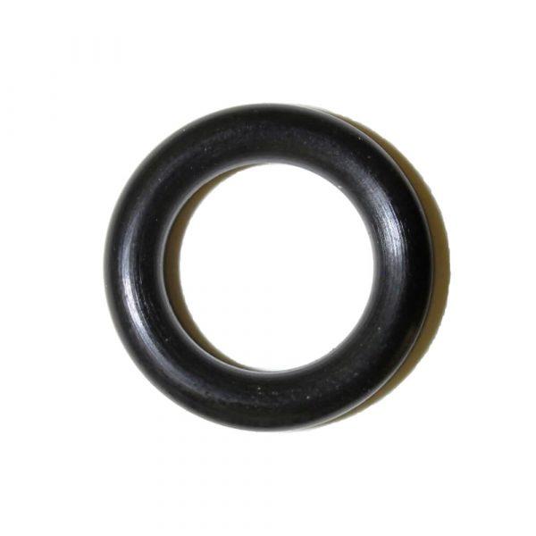 #92-O-Ring (1 per Bag)