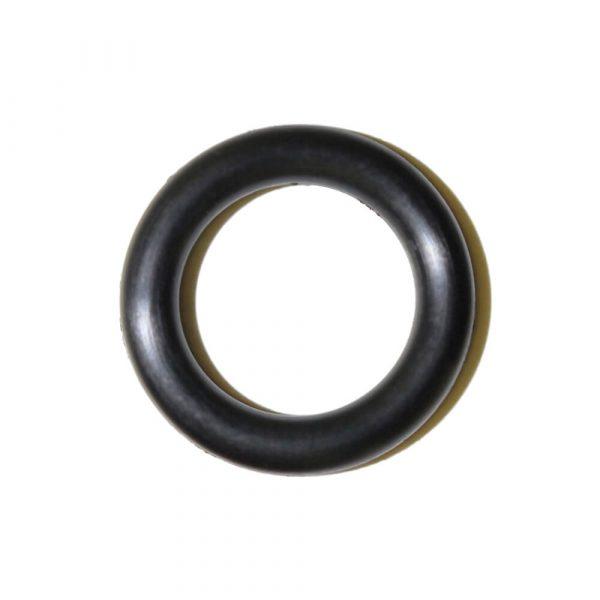 #93 O-Ring (12 Kit)