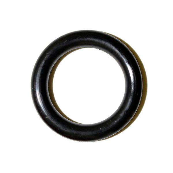 #94 O-Ring (12 Kit)
