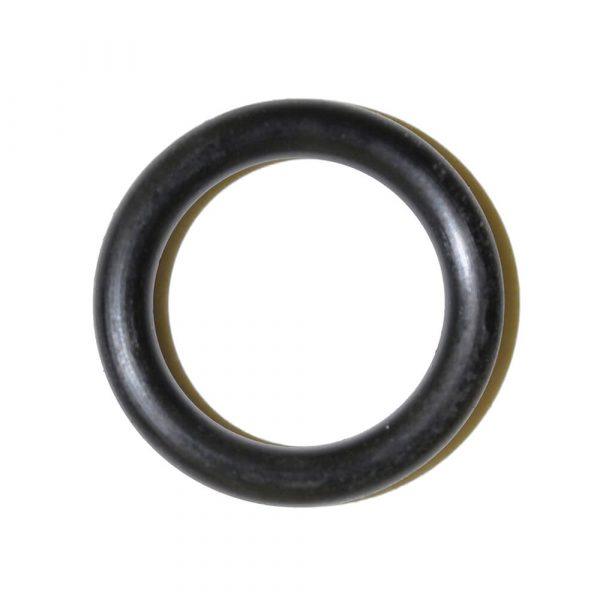#95 O-Ring (12 Kit)
