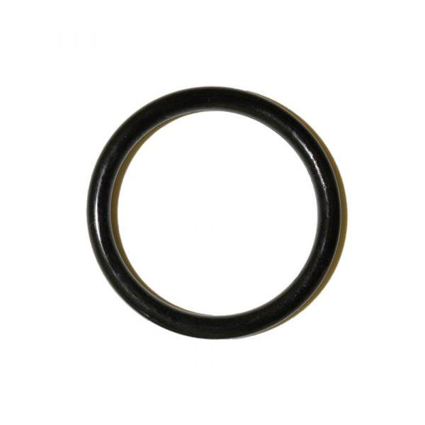 #96 O-Ring (20 per Bag)