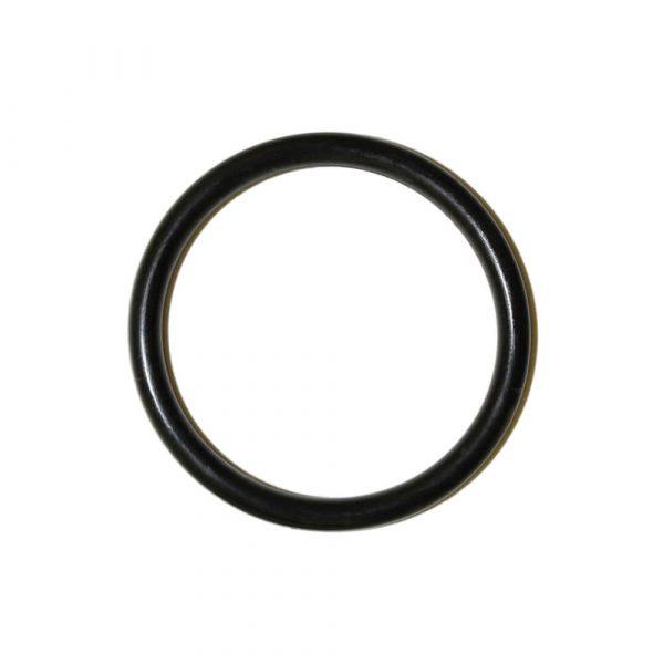 #97 O-Ring (20 per Bag)