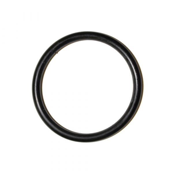 #99 O-Ring (1 per Bag)