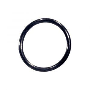 #100 O-Ring (1 per Bag)
