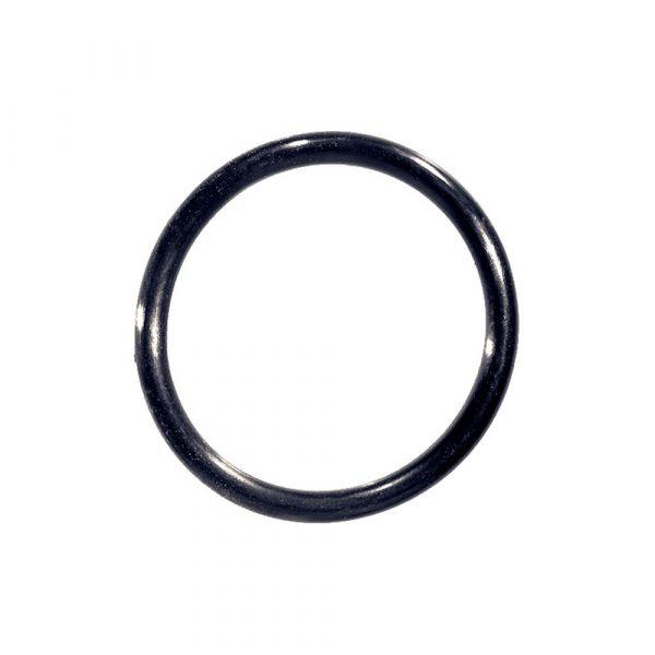 #100 O-Ring (20 per Bag)