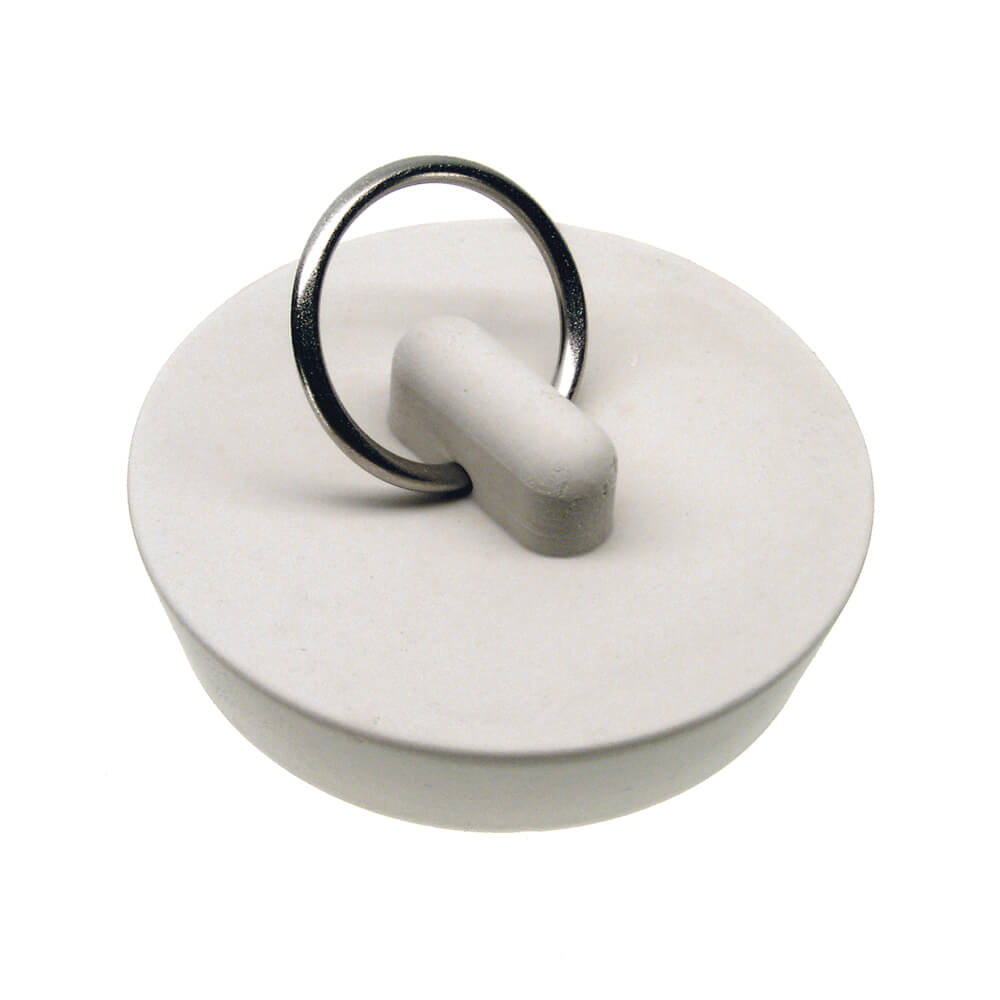 35979.jpg Mobile Home Tub Drain Stopper on mobile home tub support, 1950 style bathtub stopper, pop-up bathtub drain stopper, mobile home sink stopper, mobile home tub spout, mobile home whirlpool tub,