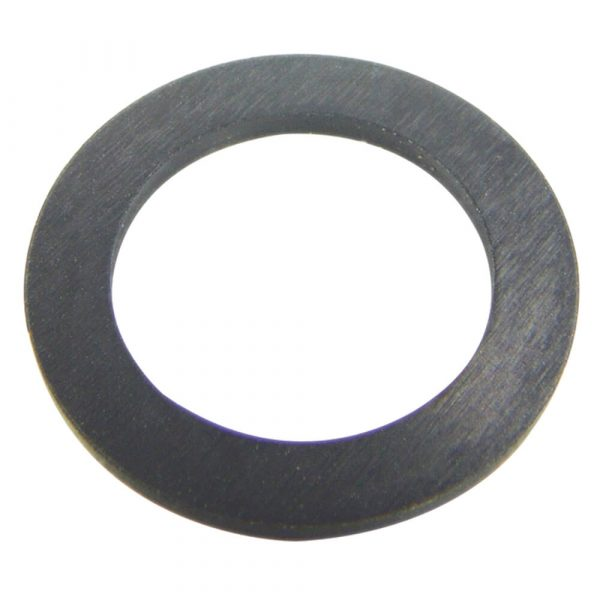 13/16 in. OD x 5/8 in. ID Faucet Aerator Washer ( 1 per Bag)