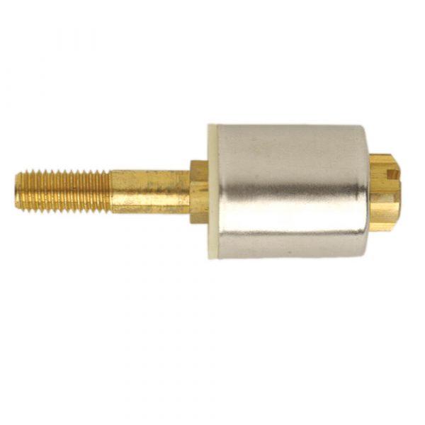 Kitchen Faucet Spray Diverter for Delta/Sterling/Speakman/Valley