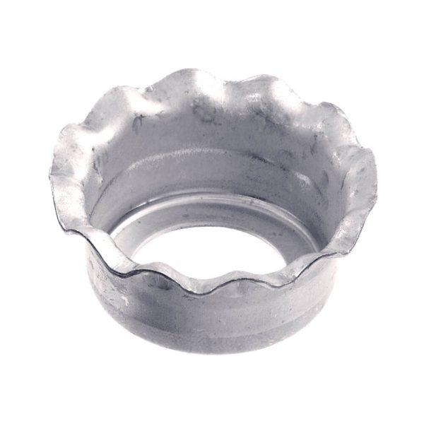 1/2 in. IPS Basin Rosette Washer (1 per Bag)