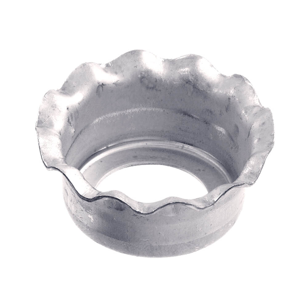 1 2 In Ips Basin Rosette Washer 1 Per Bag Danco