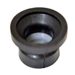 9/16 in. Perfect Match Nu-Seal Diaphragm Washers (1 per Bag)