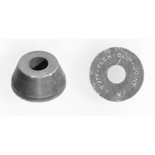 7/8 in. O.D. Slip Joint Cone Washer (1 per Bag)
