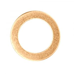 11/16 O.D. Friction Ring