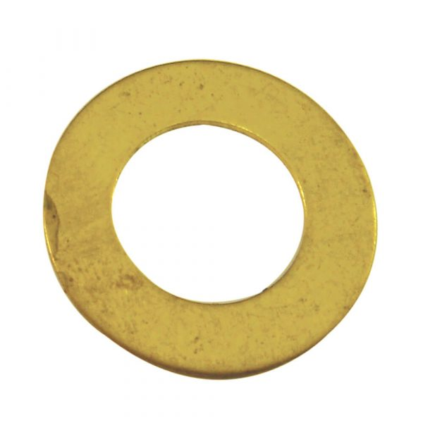 13/16 O.D. Friction Ring