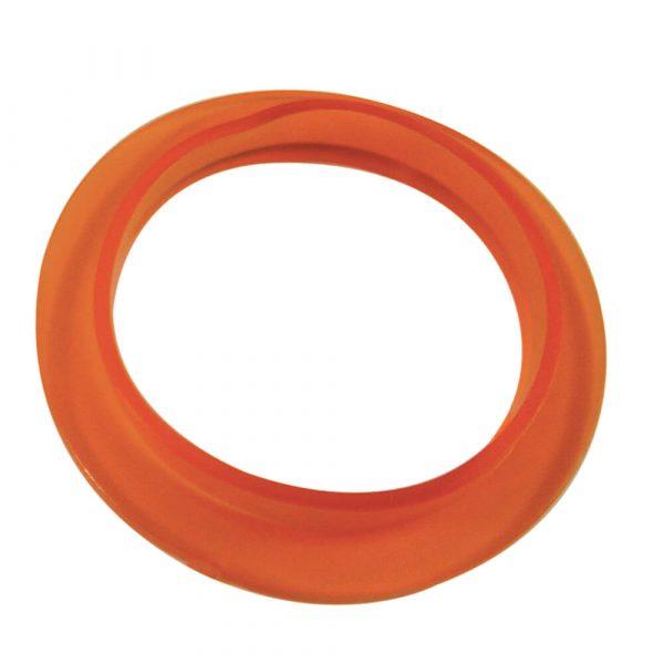 1-3/4 in. Flexible Sink Strainer Coupling Nut Washer (1 per Bag)