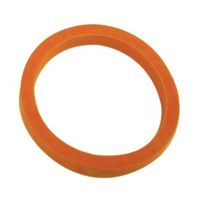 1-1/2 Slip Joint Washer No. 2B (100 per Bag)