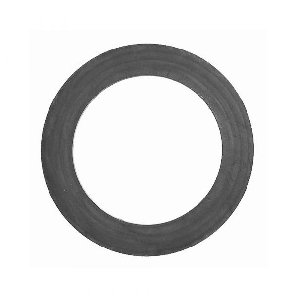 1-23/32 Slip Joint Washer No. 3 (100 per Bag)