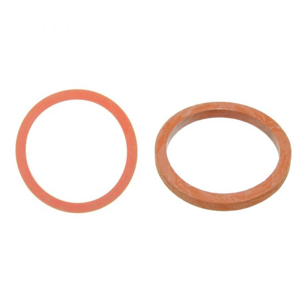 1-3/4 in. O.D. Slip Joint Washer No. 6B (100 per Bag)