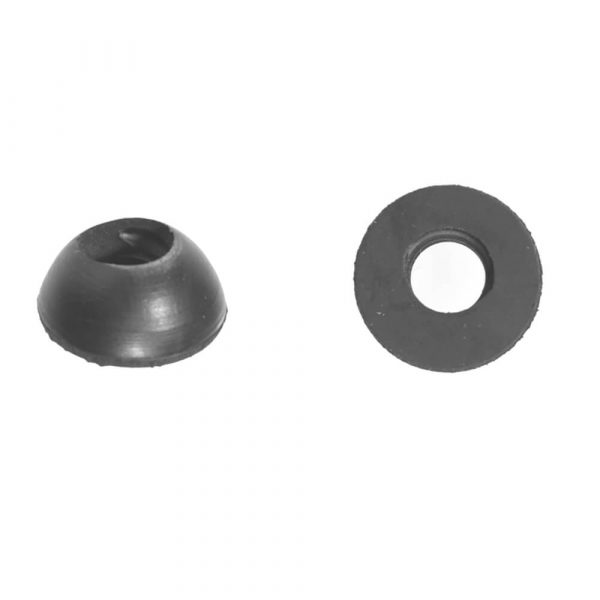 55/64 O.D. Cone Slip Joint Washer (1 per Bag)