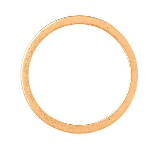 1-1/2 O.D. Friction Ring