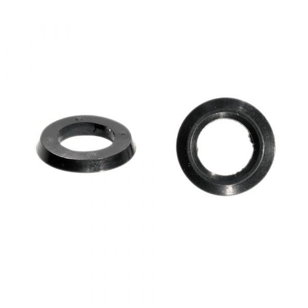 Faucet Seat Ring for Crane (20 per Bag)