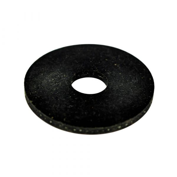 3/4 Faucet Washer (Bag of 20)