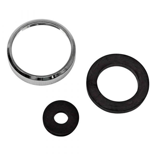 C-10/11 Gasket set for Symmons Faucets