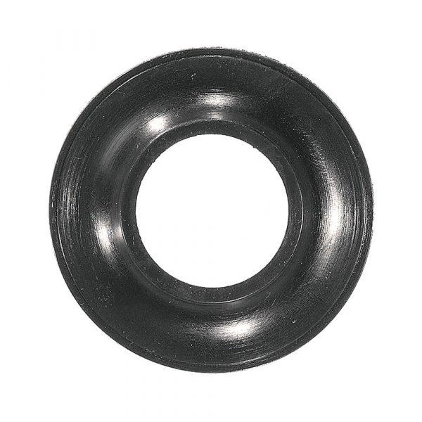 Universal Tub Drain Cartridge Gasket (20 per Bag)
