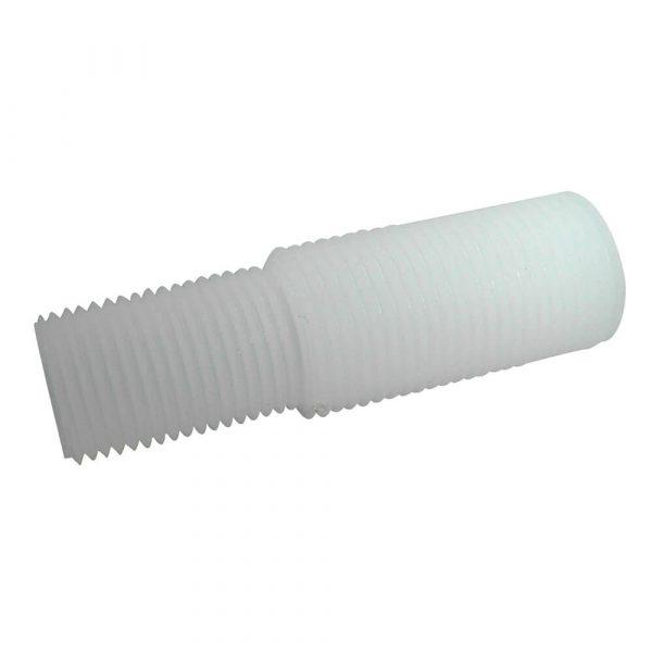 Tub/Shower Flange Nipple for American Standard, Central, Speakman (2 per Bag)