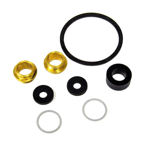 ND-6 Cartridge Repair Kit for Kohler Single Handle Faucets