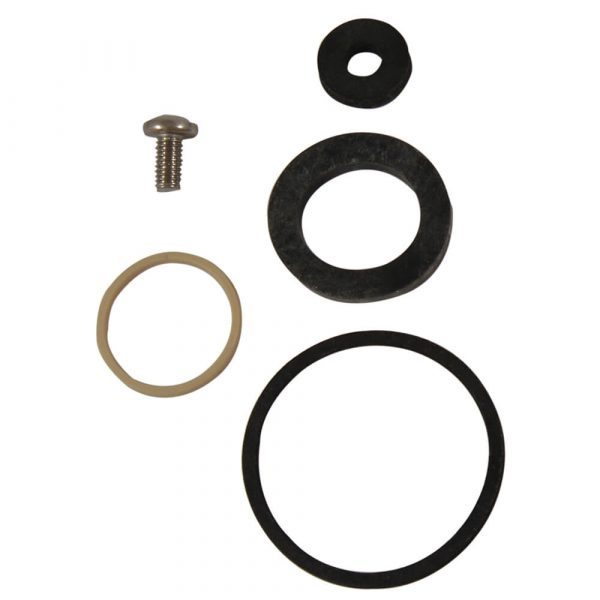 Cartridge Repair Kit for Symmons TA-9 Single Handle Faucet