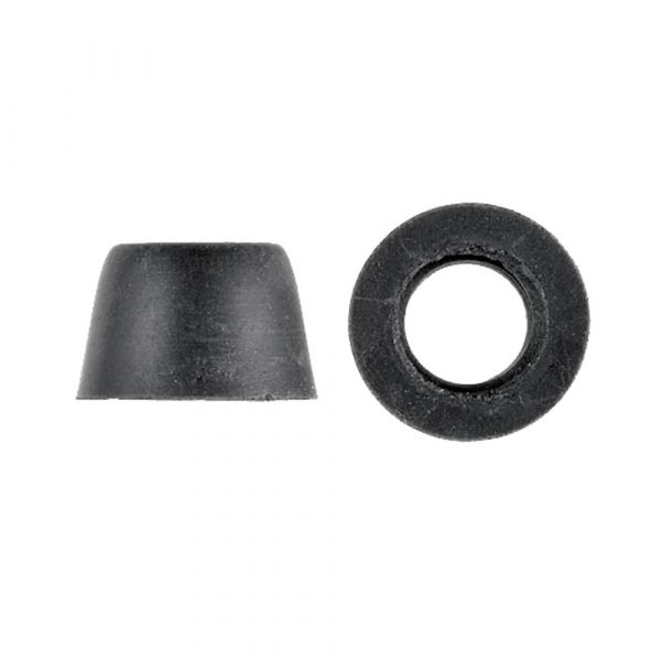 5/8 in. O.D. Slip Joint Cone Washer ( 20 per Bag)