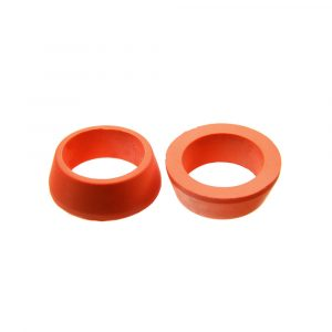 13/16 in. O.D. Slip Joint Cone Washer ( 1 per Bag)