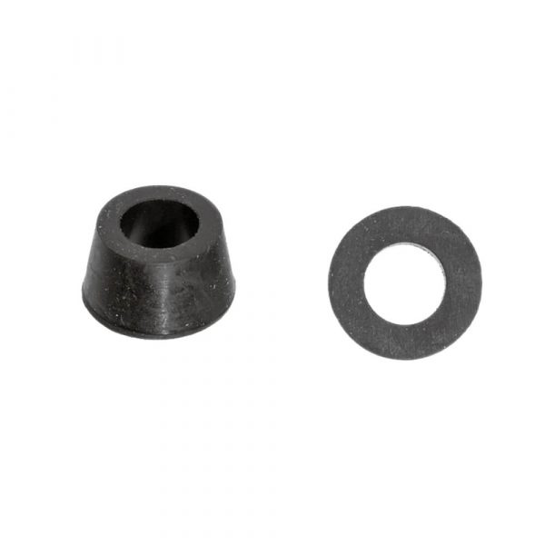 23/32 in. O.D. Slip Joint Cone Washer (20 per Bag)