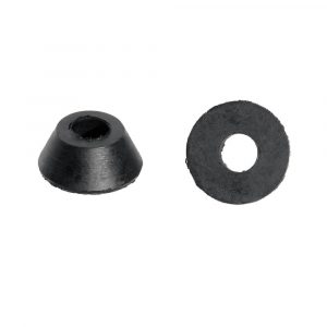 13/16 in. O.D. Slip Joint Cone Washer (1 per Bag)