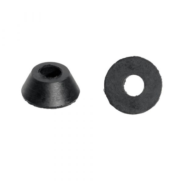 13/16 in. O.D. Slip Joint Cone Washer (20 per Bag)
