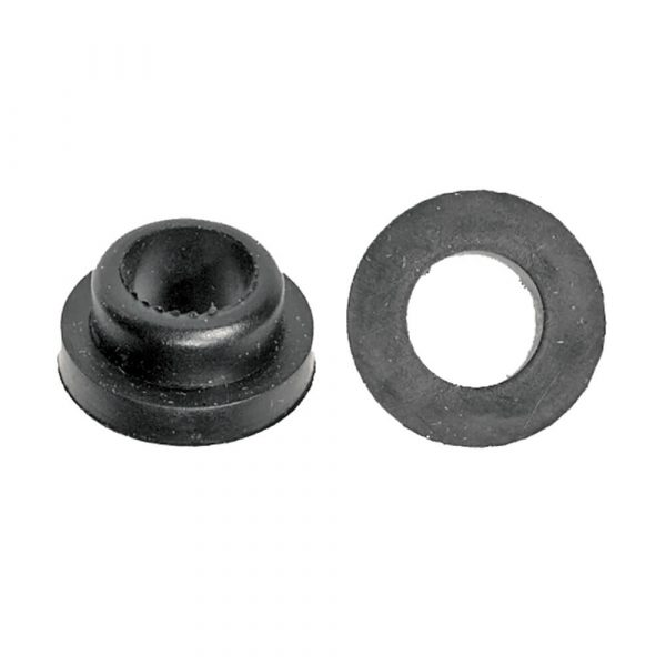 23/32 in. O.D. Slip Joint Cone Washer (1 per Bag)