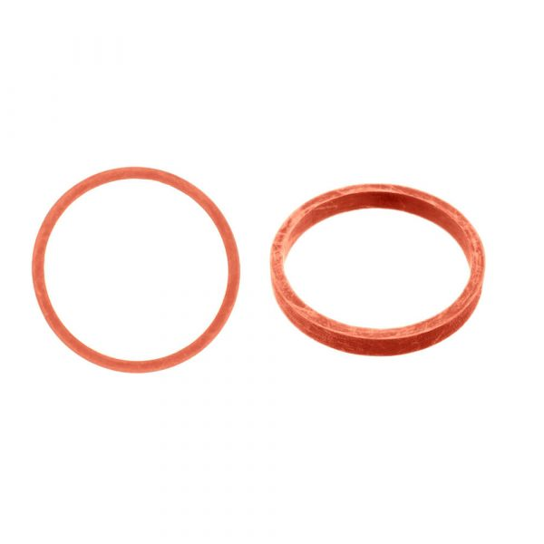 1-1/2 in. Slip Joint Washer No. 6 (1 per Bag)